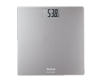 Classic PP1100 personal scale