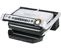OptiGrill GC702D