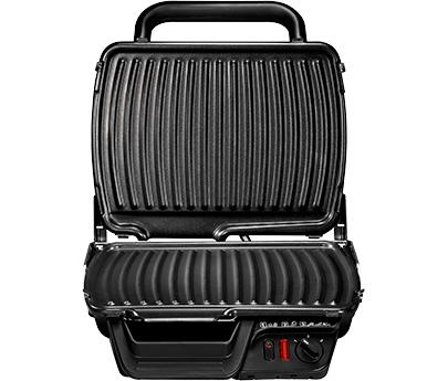 Contactgrill ultra compact 600 classic tefal gc3050 - Grill viande tefal gc3050 ...