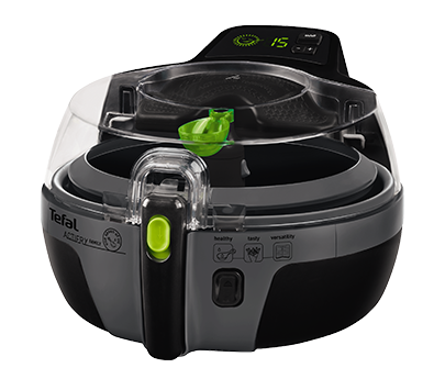 tefal actifry family aw9500 heteluchtfriteuse aw950016. Black Bedroom Furniture Sets. Home Design Ideas