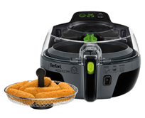 ActiFry Family AW9520 heteluchtfriteuse