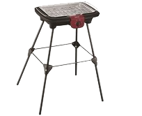 EasyGrill Adjust BG9028 barbecue