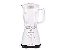 Blendforce BL3001 blender