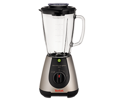 Blendforce BL310A blender