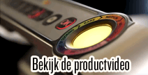 Banner_GC702D_productvideo.png