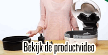 Banner_GH8060_productvideo.png