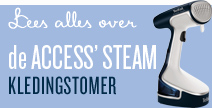 Banner_Lees_alles_over_Access-Steam1.jpg