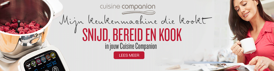 Cuisine_Companion_category_gew2.png