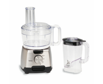 Store'Inn Jamie Oliver DO250 foodprocessor