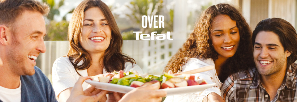 Home_Tefal_Brand-ABoutTefal_NL.jpg