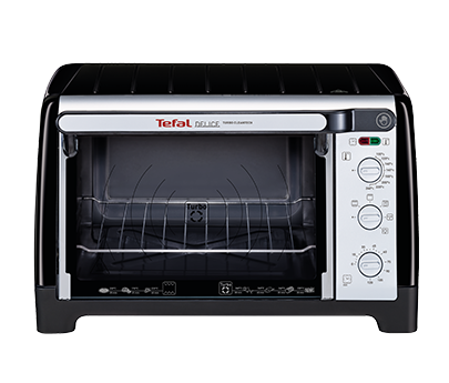 Delice Turbo Cleantech 24 L oven OF2658
