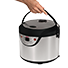 Rice Cooker 8 in 1 RK302