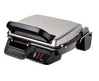 Ultra Compact 600 Classic GC3050 contactgrill