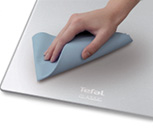 TE-PERSONAL_CARE-BATHROOM_SCALES-CLASSIC-PP1100_EASY_TO_CLEAN.jpg