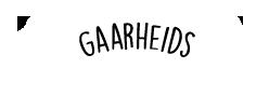 Gaarheidsindicator