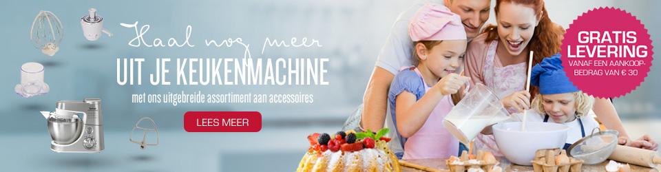 4148ef06b73 Bestel je accessoires en onderdelen in de Tefal Accessoires webshop